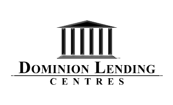The Mortgage Professionals and Dominion Lending Centres