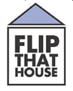 Flipping homes mortgage