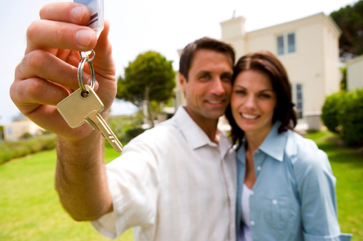 The Mortgage Professionals-buying-a-house