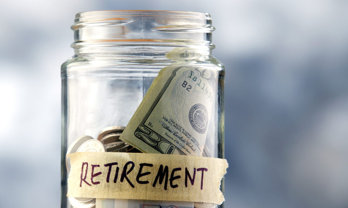 The Mortgage Professionals-common-retirement-mistakes