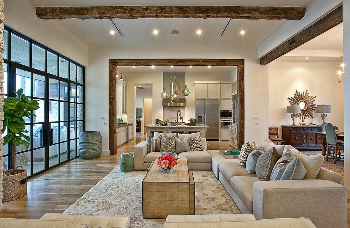House Renovation Program Interesting Modern Ranch With House - Home remodeling program