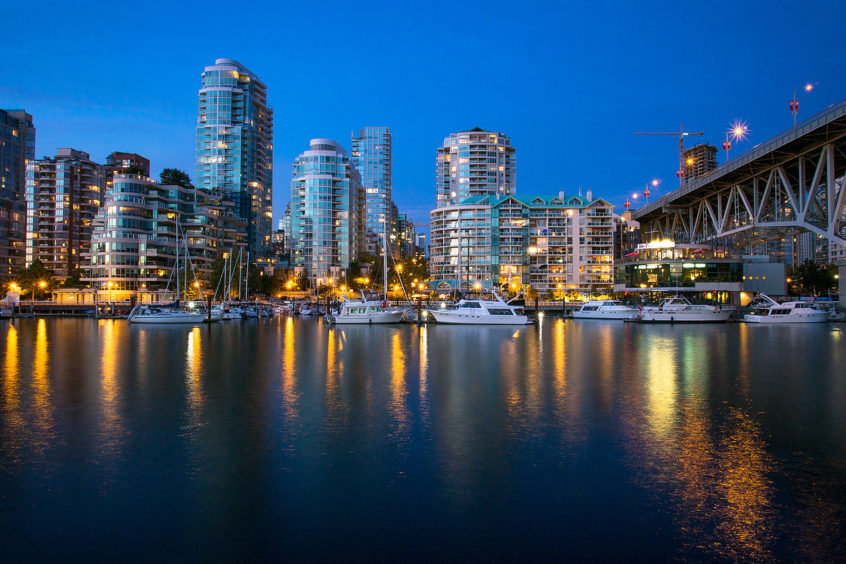 false creek-The Mortgage Professionals