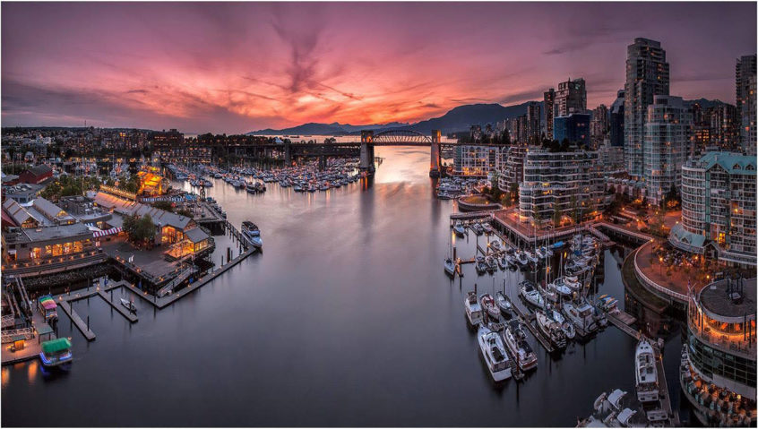 yaletown-The Mortgage Professionals