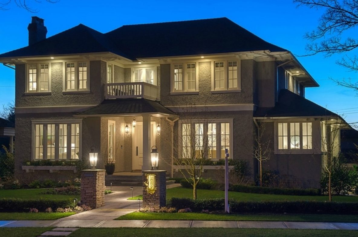 shaughnessy-The Mortgage Professionals