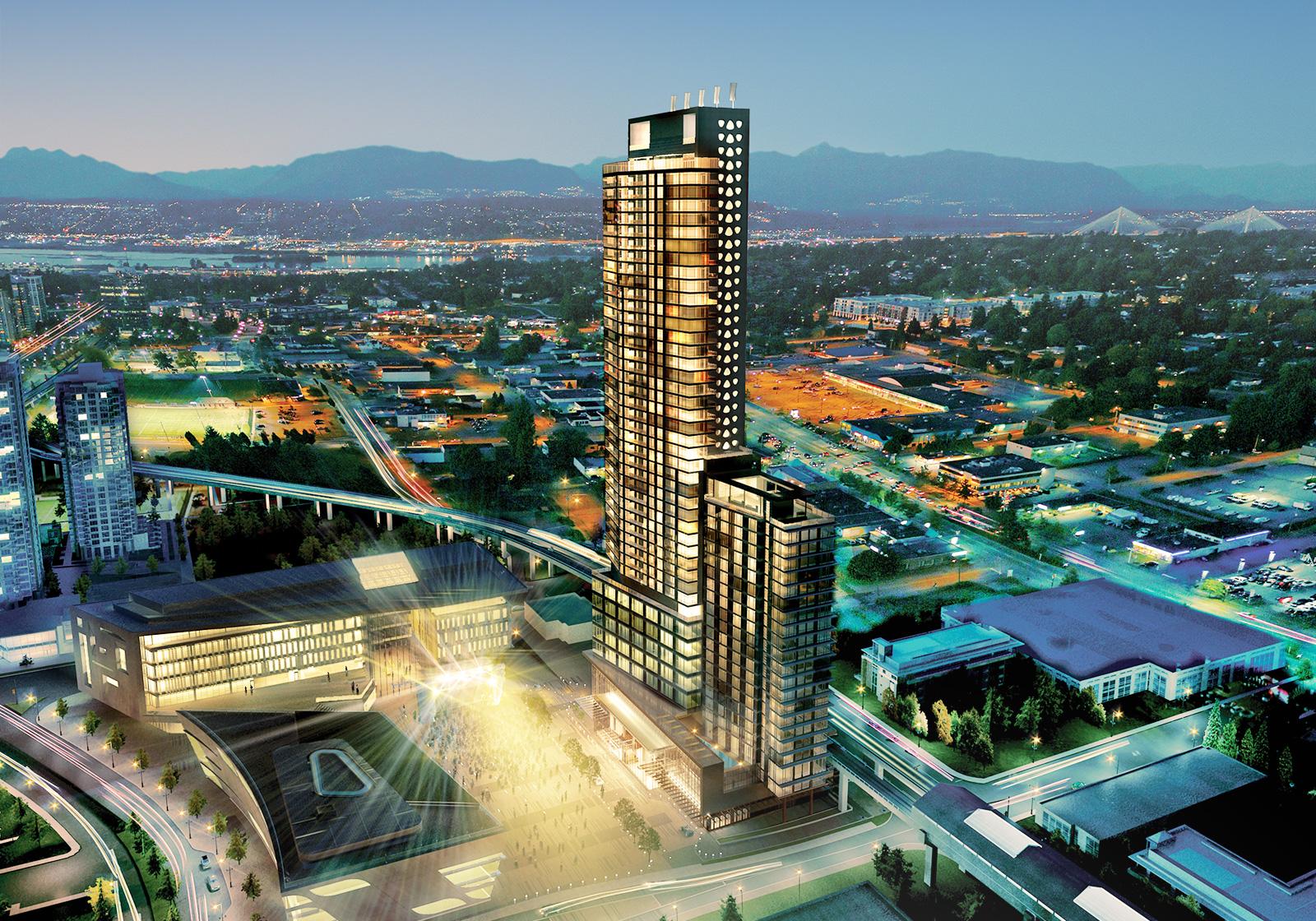 Surrey Mortgage - Mortgage Broker Vancouver Doyle ...
