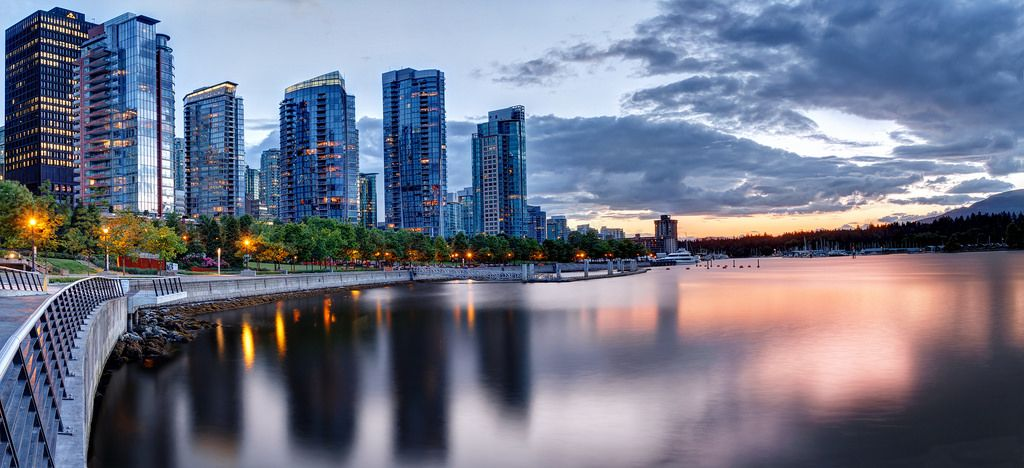 coal-harbour-The Mortgage Professionals