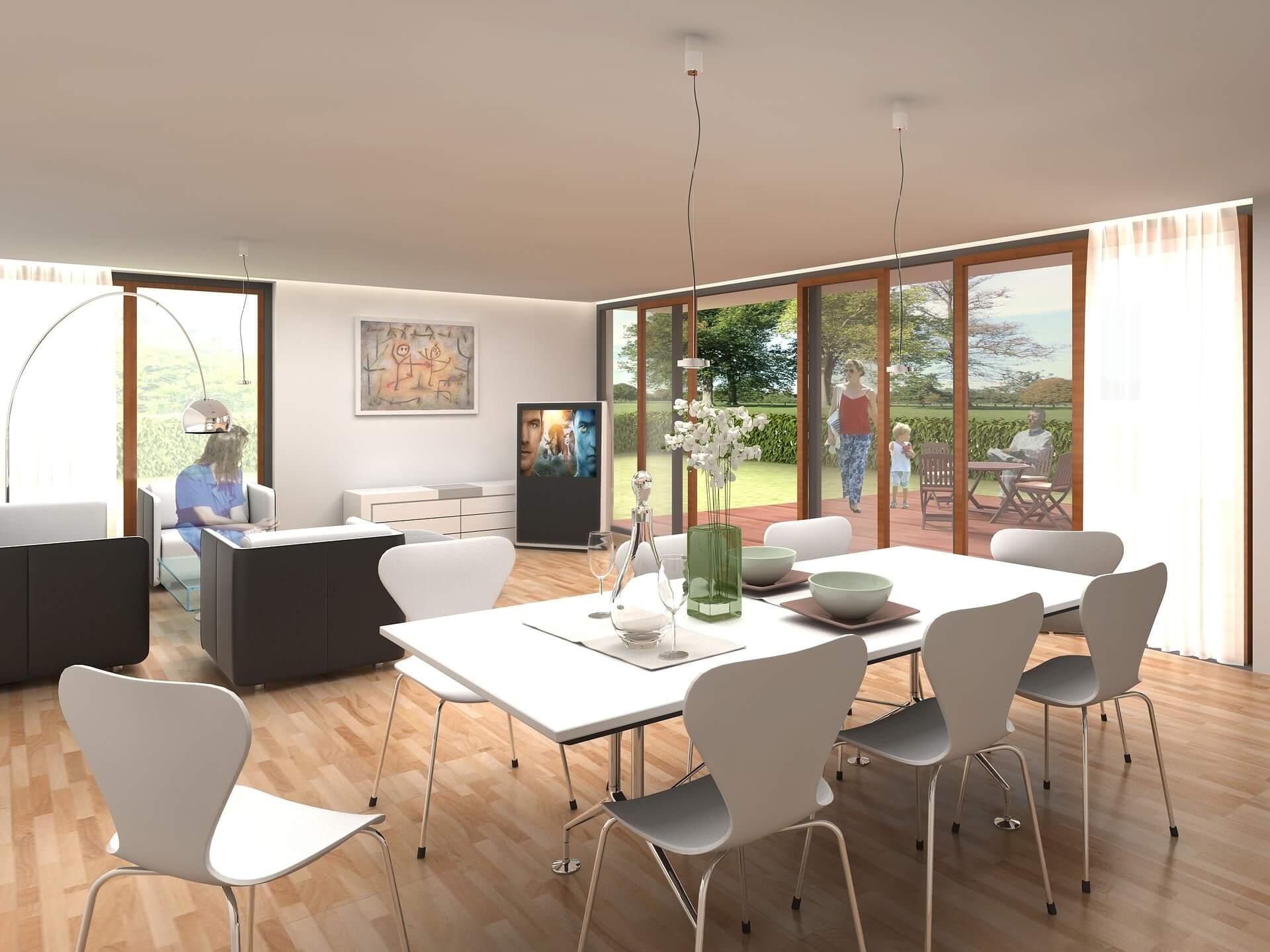 The Mortgage Professionals-interior-1026454_1920 (1)