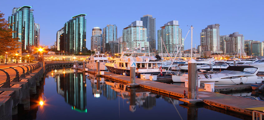 Coal-Harbour-Vancouver-The-Mortgage-Professionals